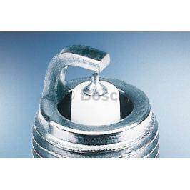 Zapalovací svíčka (dvojitá platina) BOSCH BO 0242240655 0 242 240 655 BOSC