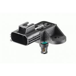 Snímač plnicího tlaku BOSCH BO 0261230224 0 261 230 224 BOSC