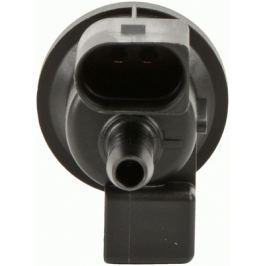 Ventil, palivový přívodní systém BOSCH BO 0280142431 0 280 142 431 BOSC