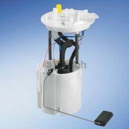 Podávací jednotka paliva BOSCH BO 0580203028 0 580 203 028 BOSC