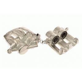Robert Bosch GmbH Třmen brzdy BOSCH - levý, přední - repasovaný BO 0986134032