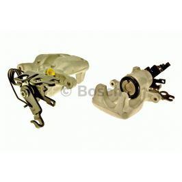 Robert Bosch GmbH Třmen brzdy BOSCH - levý, zadní - repasovaný BO 0986134049