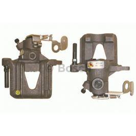Robert Bosch GmbH Třmen brzdy BOSCH - levý, zadní - repasovaný BO 0986473324