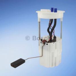 Palivové čerpadlo BOSCH BO 0986580932