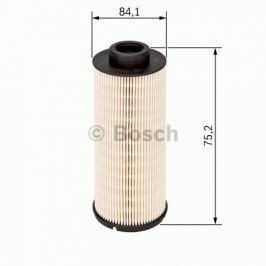 Palivový filtr BOSCH BO 1457030013