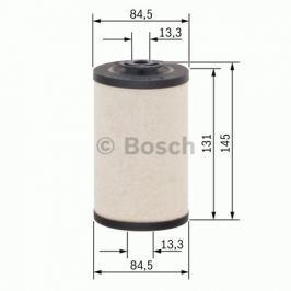 palivovy filtr Robert Bosch GmbH 1 457 429 354 BOSC