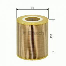 Vzduchový filtr BOSCH BO 1457433044