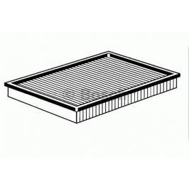 Vzduchový filtr BOSCH BO 1457433045 1 457 433 045 BOSC