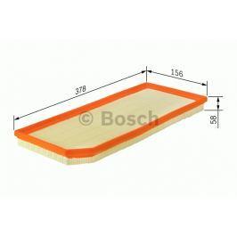 Vzduchový filtr BOSCH BO 1457433065 1 457 433 065 BOSC