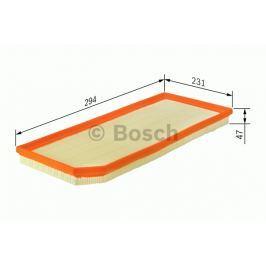 Vzduchový filtr BOSCH BO 1457433094 1 457 433 094 BOSC