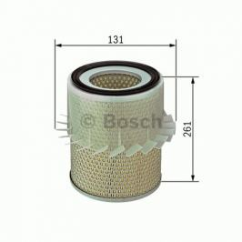 Filtr vzduchový BOSCH BO 1457433200