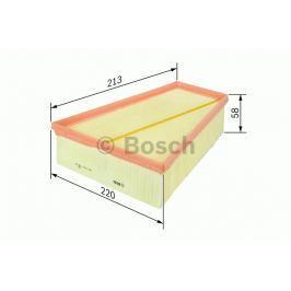 Vzduchový filtr BOSCH BO 1457433532