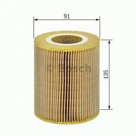 Vzduchový filtr BOSCH BO 1457433739 1 457 433 739 BOSC