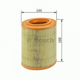 Vzduchový filtr BOSCH BO 1457433769