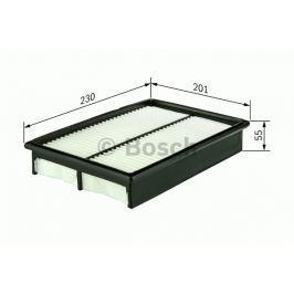 Vzduchový filtr BOSCH BO 1457433956