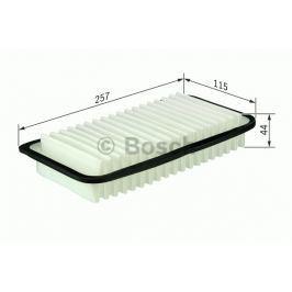 Vzduchový filtr BOSCH BO 1457433971