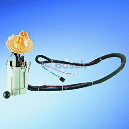 Palivové čerpadlo BOSCH BO 1582980134