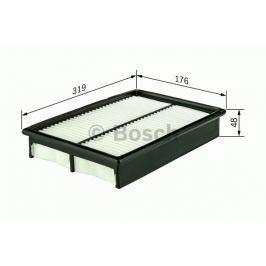 Vzduchový filtr BOSCH BO 1987429188