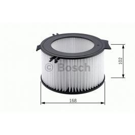 Robert Bosch GmbH Kabinový filtr BOSCH BO 1987432056 1 987 432 056 BOSC