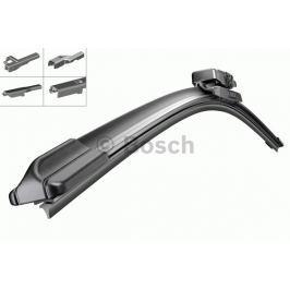 BOSCH AEROTWIN Multi Clip, 600 mm BO 3397008585 3 397 008 585 BOSC