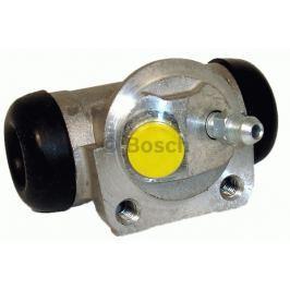 Brzdový váleček BOSCH BO F026002560