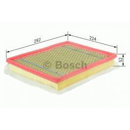 Vzduchový filtr BOSCH BO F026400012 F 026 400 012 BOSC