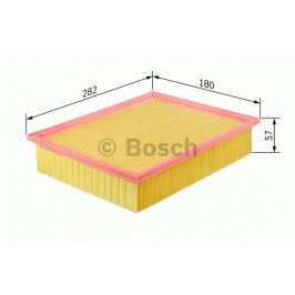 Vzduchový filtr BOSCH BO F026400033 F 026 400 033 BOSC