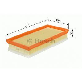 Vzduchový filtr BOSCH BO F026400052 F 026 400 052 BOSC
