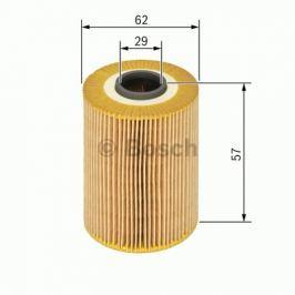 Olejový filtr BOSCH BO F026407091 F 026 407 091 BOSC