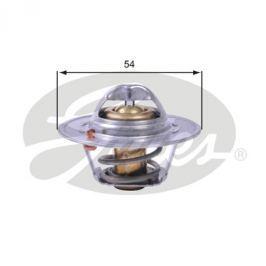 Termostat, chladivo GATES TH44288G1 GAT