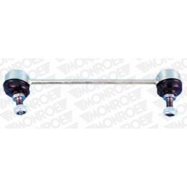 Tyč/vzpěra, stabilizátor MONROE MO L27605