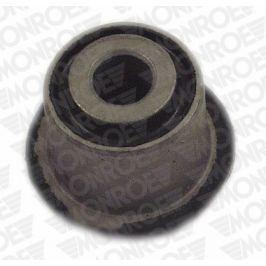 Uložení, řídicí mechanismus MONROE MO L38806