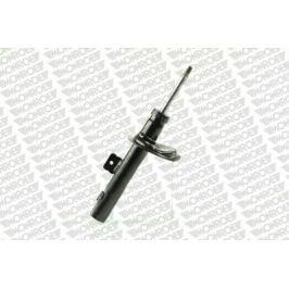 L tlumič pérování MONROE, kapalinový MO R8002 R8002 MON