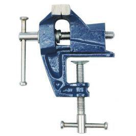 Vorel Svěrák stolní 70 mm
