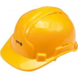 Vorel Přilba ochranná žlutá