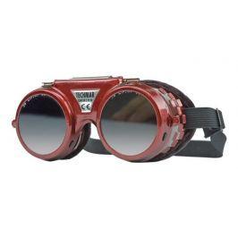 Vorel Brýle svářečské GSM polybag