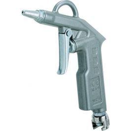 Vorel Pistole na profukování 4 mm 1,2 - 3 bar