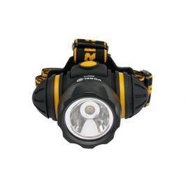 Vorel Lampa montážní  1 LED  / 1W, 3 funkce svícení