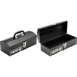 Yato Box na nářadí 360x150x115mm