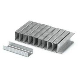 Spona do sešívačky 8 x 11,2 mm 1000 ks