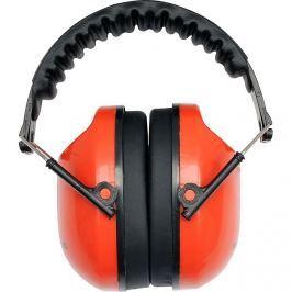 Yato Chrániče sluchu-sluchátka