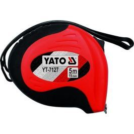 Yato Metr svinovací 3 m x 16 mm