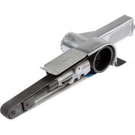 Yato Pneumatická pásová bruska 20x520mm(rozměr pásu)