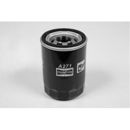filtr olejový CHAMPION CH A271