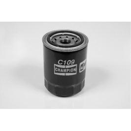 filtr olejový CHAMPION CH C109