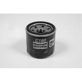 filtr olejový CHAMPION CH C180