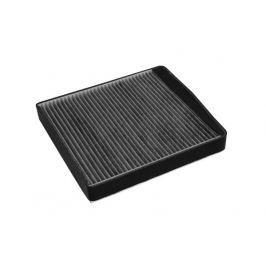 CHAMPION (FEDERAL-MOGUL) Kabinový filtr CHAMPION CH CCF0029C