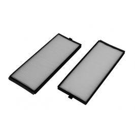 CHAMPION (FEDERAL-MOGUL) Kabinový filtr CHAMPION CH CCF0030