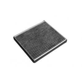 CHAMPION (FEDERAL-MOGUL) Kabinový filtr CHAMPION CH CCF0097C