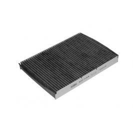 CHAMPION (FEDERAL-MOGUL) Kabinový filtr CHAMPION CH CCF0112C